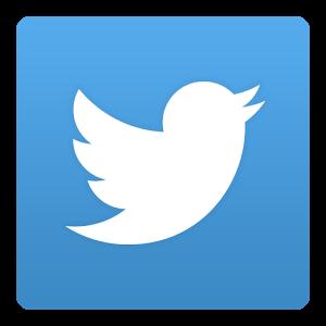 To Tweet or Not To Tweet?