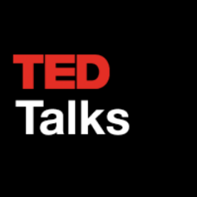 TED Talks Come To BHS