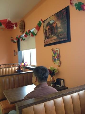 Cheap Eats: Mi Pueblo