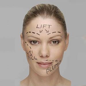 Plastic Surgery Surge