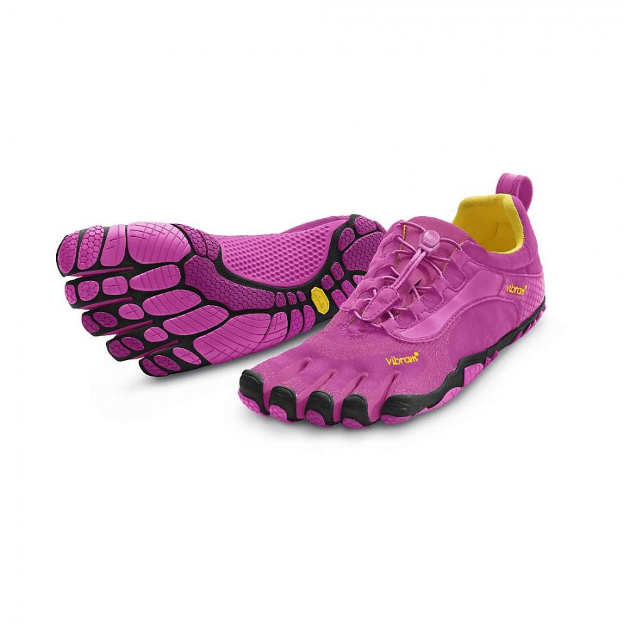 Where To Buy Kids Water Shoes