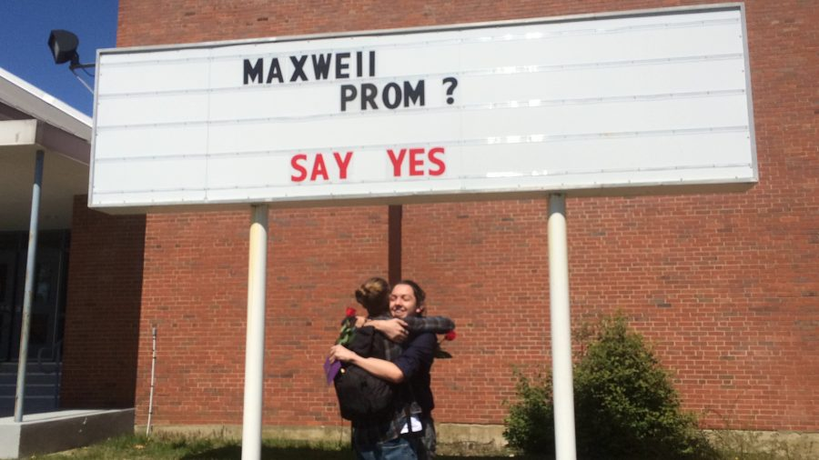Insight's Annual Promposal Contest