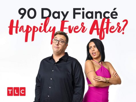 90 Day Fiance Review