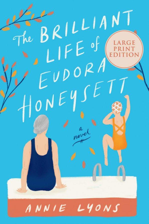 The Brilliant Life of Eudora Honeysett is as Brilliant as it Claims