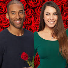Victoria Finally Gets Booted by James