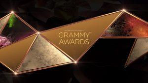Scammys or Grammys 2021?