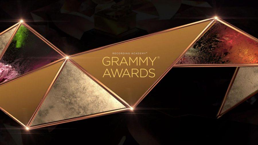 Scammys+or+Grammys+2021%3F