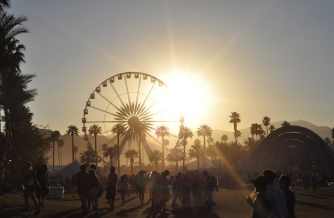A How-To Guide for  Remote Coachella