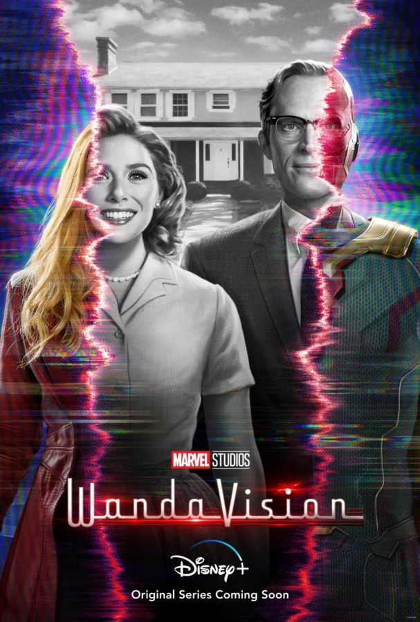 WandaVision+Seems+To+Be+A+Major+Hit
