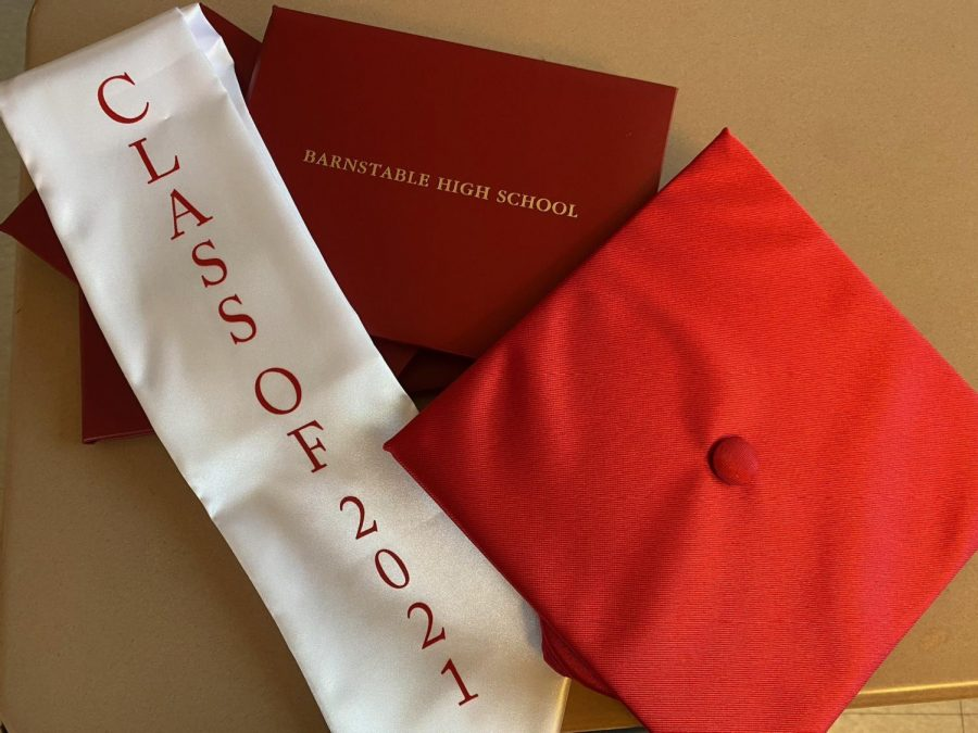 Graduation+supplies+will+be+handed+to+students+during+rehearsals.