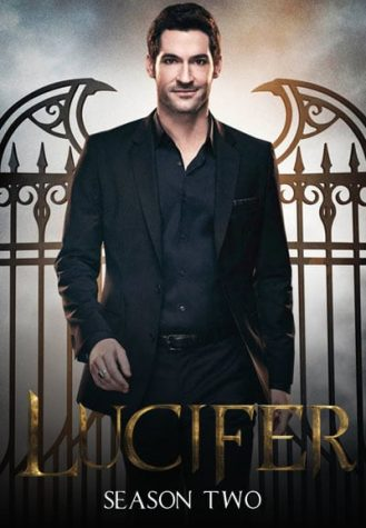 Lucifer Season 2 Action Spoiled by Slow Pace